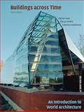 Buildings Across Time : An Introduction to World Architecture, Fazio, Michael and Moffett, Marian, 007305304X