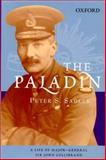 The Paladin 9780195513042