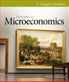 Principles of Microeconomics, Mankiw, N. Gregory, 0538453044