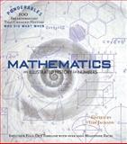 Mathematics, , 0985323043