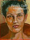 Patrick Dalli : The Human Figure, Sciberras, Keith, 999327304X