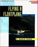 Flying Floatplane, Faure, Marin, 0070213046