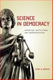 Science in Democracy