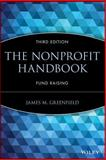 The Nonprofit Handbook 9780471403043
