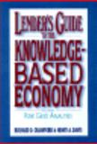 Lender's Guide to the Knowledge-Based Economy 9780814403044