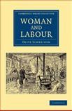 Woman and Labour, Schreiner, Olive, 1108053041