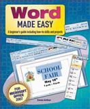 Word Made Easy, Ewan Arthur, 184837304X