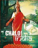 Chalo! India, , 3791343041