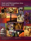 State and Metropolitan Area Data Book : A Statistical Abstract Supplement, , 0160763045