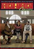 African-American Classics, Langston Hughes, Zora Neale Hurston, W.E.B. Du Bois, Jean Toomer, Paul Laurence Dunbar, Alice Dunbar Nelson, Charles W. Chesnutt, Claude McKay, Florence Lewis Bentley, Frances E.W. Harper, 0982563043
