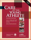 Care of the Young Athlete, American Academy of Pediatrics Council on Sports Medicine Staff and Harris, Sally S., 1581103042