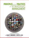Practices and Principles of Strategic Management, Brennan, Linda L. and Sisk, Faye A., 1621313042