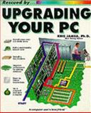 Rescued by Upgrading Your PC, Jamsa, Kris A., 1884133045