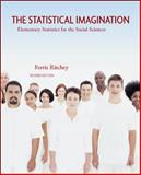 Statistical Imagination 2nd Edition