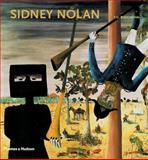 Sidney Nolan, T. G. Rosenthal and T. Rosenthal, 0500093040