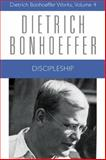 Discipleship, Dietrich Bonhoeffer, 0800683048