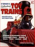 Obrien's Collecting Toy Trains, , 0896893049