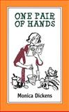 One Pair of Hands, Monica Dickens, 0897333047