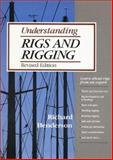 Understanding Rigs and Rigging, Henderson, Richard, 0071563040