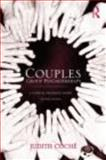 Couples Group Psychotherapy : A Clinical Treatment Model, Coché, Judith A., 0415873045