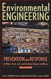 Environmental Engineering Vol. 2 : Prevention and Response to Water-, Food-, Soil-, and Air-Borne Disease and Illness, Nemerow, Nelson L. and Agardy, Franklin J., 0470083042