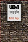 Urban Tomographies 9780812243048