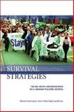 Survival Strategies, , 1551303043