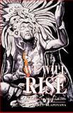 We Will Rise, Kurly Tlapoyawa, 1553693043