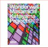 Wonderwall, Frame Publishers and Satako Suzuki, 3899553047