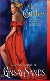 The Countess, Lynsay Sands, 0061963046