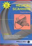 Understanding Helical Scanning, Blanck, Cheryl A., 068330304X