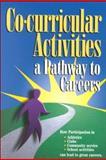 Co-Curricular Activities, J. G. Ferguson Publishing Company Staff, 0894343041