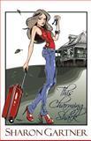 This Charming Shack, Sharon Gartner, 1466323043