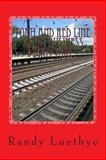 Portland Red Line Train Business Directory, Randy Luethye, 1482093049
