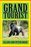 Grand Tourist, Ellen and Peter Boer, 1483603040