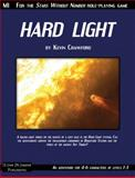 Hard Light (Paperback),, 1936673045