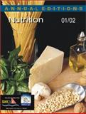Nutrition, Klimis, Dorothea, 0072433051