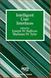 Intelligent User Interfaces 9780201503050