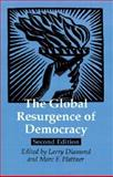 The Global Resurgence of Democracy, , 0801853052