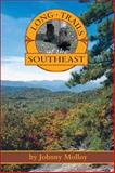 Kaua'I Trails, Kathy Morey, 0899973051
