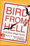 Bird from Hell, Gerald Mcisaac, 1426923058
