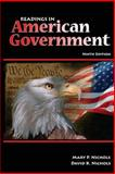 Readings in American Government 9th Edition