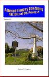 A Revolutionary Day along Historic US Route 4 : A Revolutionary War Road Trip, Rev 2. 2, Houghton, Raymond C., 1931373051