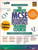 MCSE Network Training Course : Student Edition, Jim Keogh, Keogh, 0130143057