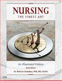 Nursing, the Finest Art 3rd Edition