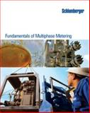 Fundamentals of Multiphase Metering, , 0978853059