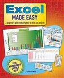 Excel Made Easy, Ewan Arthur, 1848373058