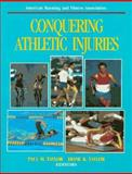 Conquering Athletic Injuries, , 0880113057