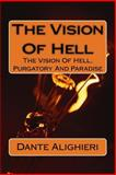The Vision of Hell, Dante Alighieri, 1495903052