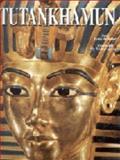 Tutankhamun, Aude Gros de Beler, 1577173058